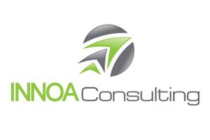 logo-innoa-2017-v2