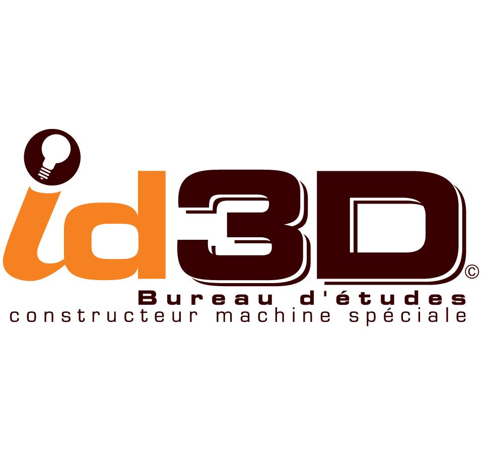 1427829918_logo-id3d
