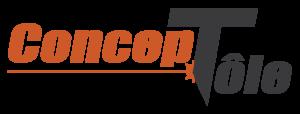 conceptole-logo-2017_h150px_original-300x114