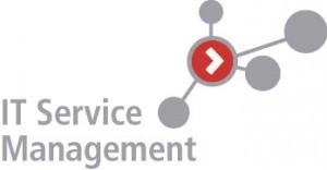 Innoa management IT sécurité système reseaux