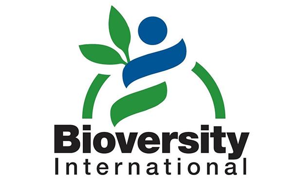 807-bioversity