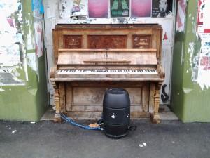 Hamilton, New Zealand